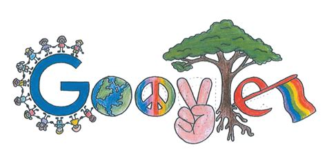 doodle 4 google doodle 4 google