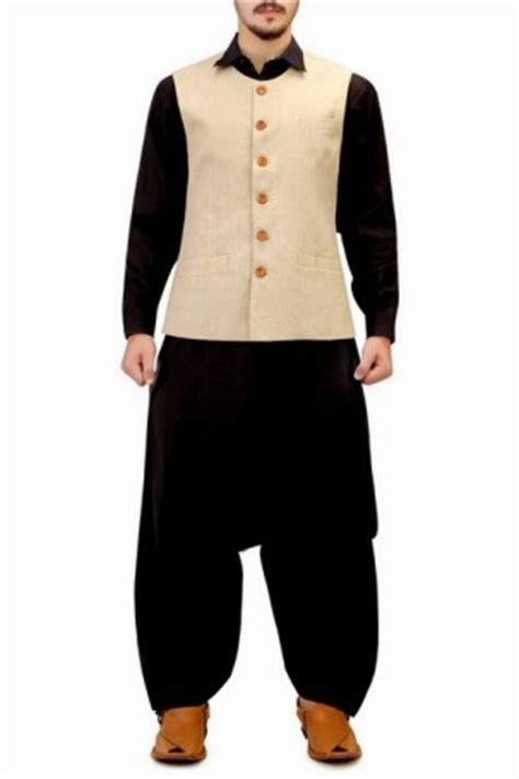 men salwar kameez with matching design wasket style waistcoat styles for salwar kameez 2018