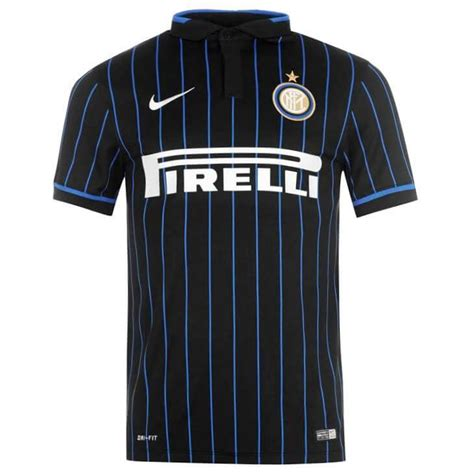 inter milan boys youth home jersey 2014 2015