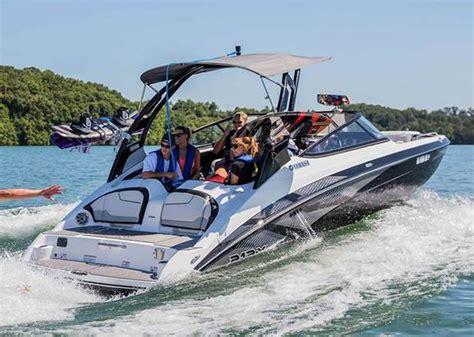 yamaha boats yamaha of louisville louisville ky 502 254 - Yamaha Boats Of Louisville