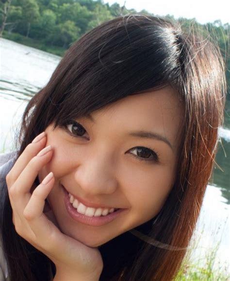 nana ogura index of wp content gallery nana ogura thumbs