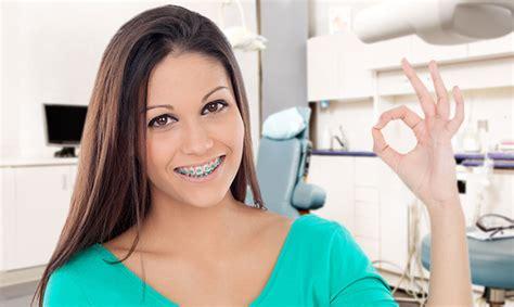 apparecchio denti interno costi i consigli della clinica benessere dentale