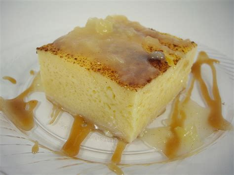 cottage cheese cheesecake recipe cottage cheese cheesecake flickr photo