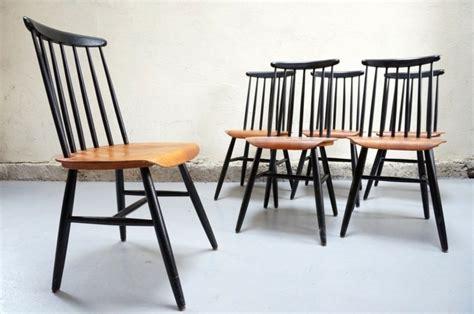 imagenes sillas vintage sillas de comedor baratas modelos bonitos