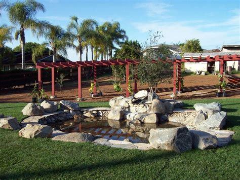 backyard vineyard design backyard creations vineyard ii 28 images backyard creations 3 vineyard ii bistro