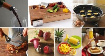 useful kitchen items 20 useful and practical items you need for your kitchen