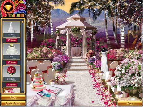play dream day wedding online free play games on shockwave download dream day wedding viva las vegas for free at