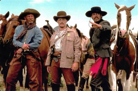 film cowboy ringo 120 best images about tombstone movie on pinterest doc
