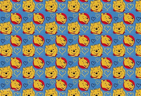 pattern games clicking for confidence and connection winnie the pooh background google search we heart it