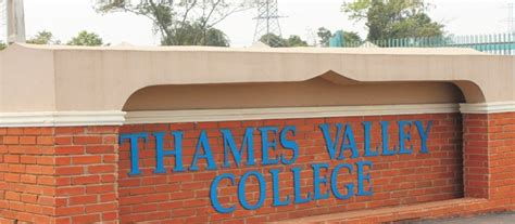 thames valley college tooting thames valley college welcome to thames valley college