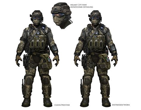 cod black ops 2 multiplayer characters call of duty black ops 2 concept art by eric chiang