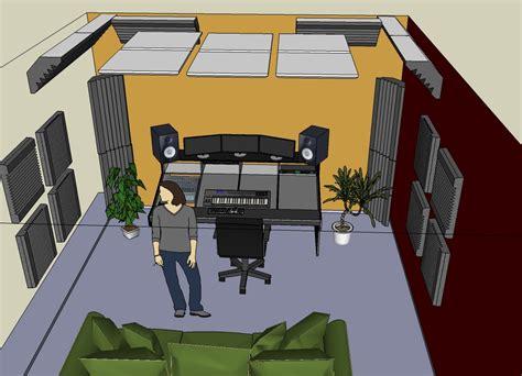 basstrap ceiling ram400 1000 corner bass trap
