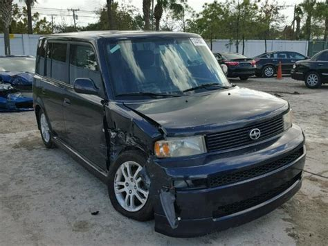 toyota scion west palm auto auction ended on vin jtlkt334864074949 2006 toyota
