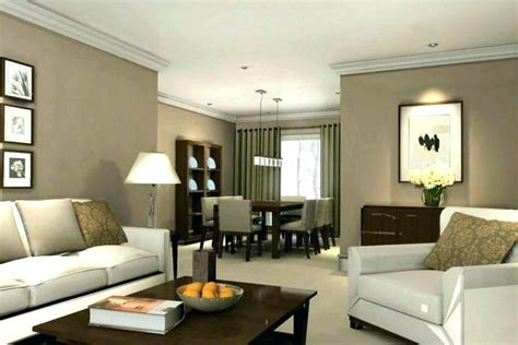 Room Layout Ideas Living Room - rectangular room design living with suspended ceiling and