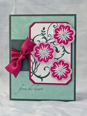 46 best images about stin up baroque motifs on baroque birthdays and butterfly cards