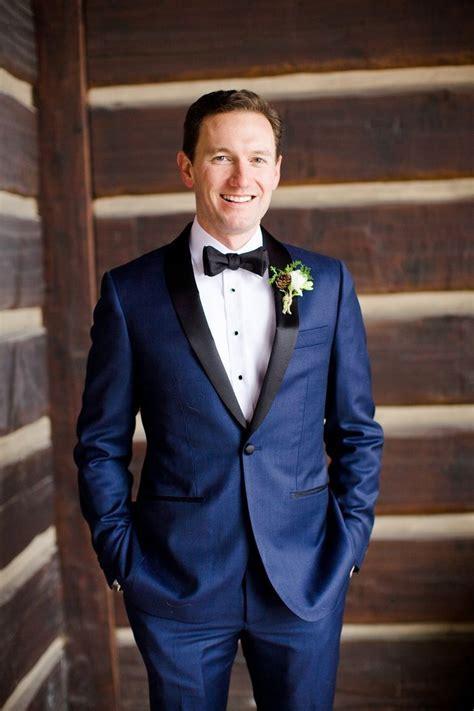Best 25  Navy tuxedos ideas on Pinterest   Navy tux