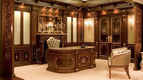 Cabinet Hd by Wallpaper Wiki Images Cabinet Hd Pic Wpb0013207