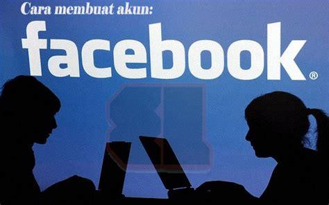 cara membuat film pendek lucu cara membuat akun facebook baru gratis dengan cepat dan