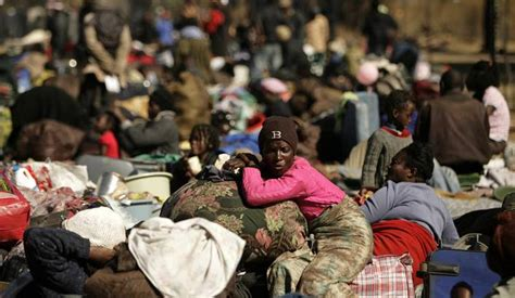 katsha richest in south africa xenophobia 2015 xenophobia in south africa driven by apartheid legacy of white monopoly capitalism by garikai