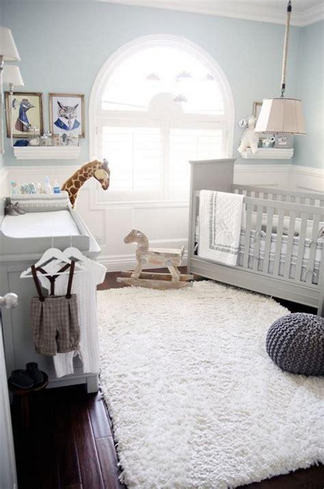 felpudo gracioso tapetes decorativos para quarto de beb 234