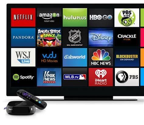 Tv Giveaway - roku 3 streaming tv giveaway the bandit lifestyle