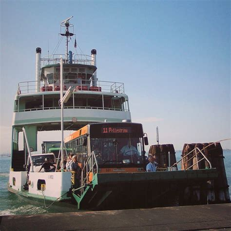 ferry boat venezia actv ferry boat actv
