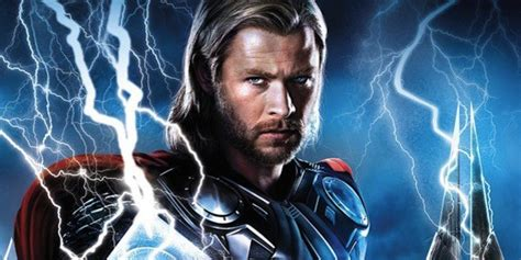 thor film marvel movies when did thor become an ancient alien ask sarah