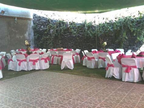 imagenes de jardines para fiestas salon jardin de fiestas happy days en tlalpan tel 233 fono y