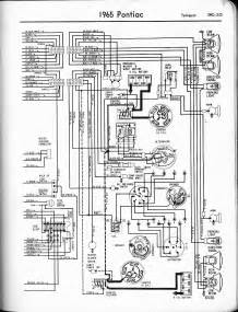 1966 pontiac gto radiator on wiring diagram for 65 get free image about wiring diagram