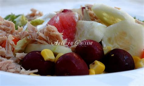 ricette x cucina ricette x la cucina ricette popolari sito culinario