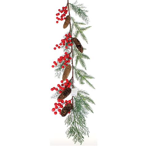 christmas garland wholesale 28 images 48 x christmas