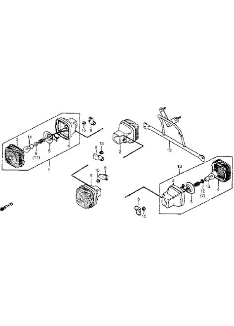 1982 honda express nc50 wiring diagram wiring diagram