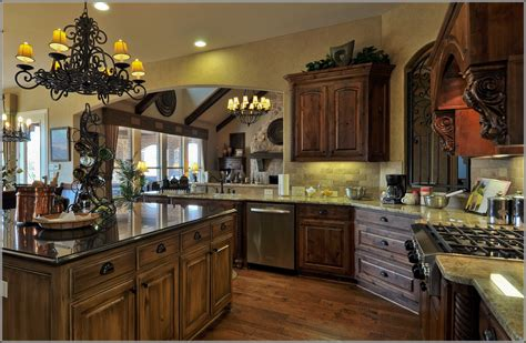 kitchen cabinets dallas tx alkamedia