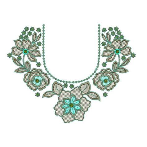 embroidery design neckline elegant neckline embroidery designs embroideryshristi