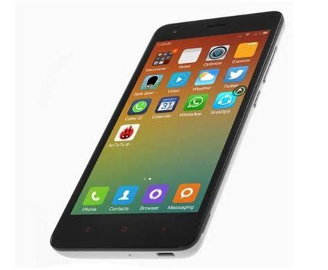 Xiaomi Redmi 1s Ram 1gb8gb Original New best original xiaomi redmi rice hongmi 1s 4 7 ips
