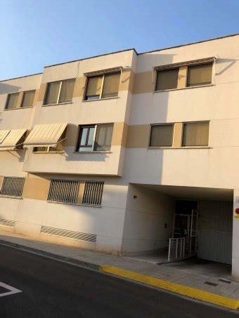 alquiler pisos en utebo agencia inmobiliaria en utebo fincas aragonesas utebo