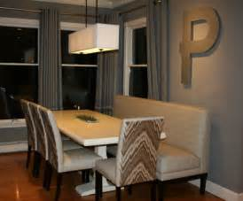 What Is A Banquette by Residential Banquettes Jackiep Banquette Dining Room
