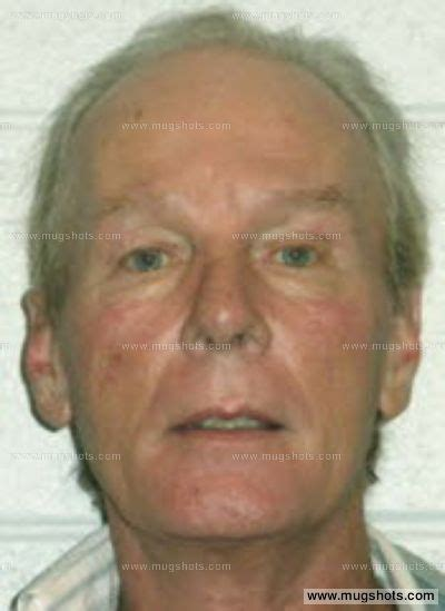 Grundy County Il Court Records Gary L Mugshot Gary L Arrest Grundy County Il