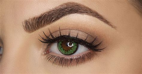 cheap colored eye contacts camoeyes wholesale colored contacts for business media