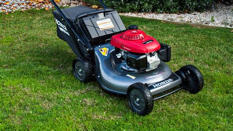 honda lawn mower dealer kurri mowers honda and stihl power equipment dealer