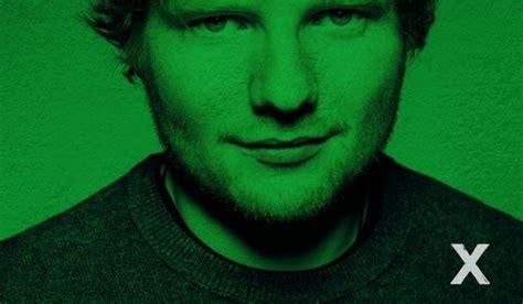 ed sheeran one ed sheeran afire love lyrics directlyrics