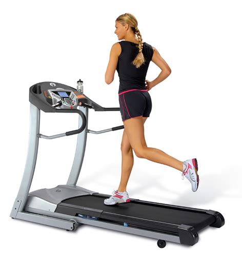 exercise equipment fitness equipment hubble sports