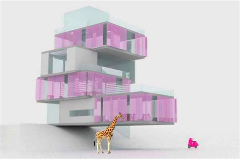 barbie house design barbie design your dream house house design ideas