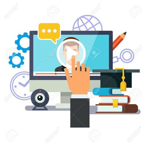 design and technology expert group jasa buat website sekolah xtoko com
