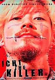 film gangster amerika on the spot 5 film gangster terbaik yakuza