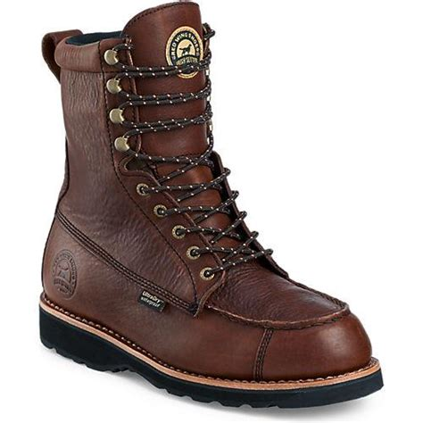 wingshooter boots s setter 808 wingshooter boots