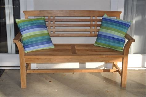 unique outdoor benches modern concept outdoor decorative benches with unique