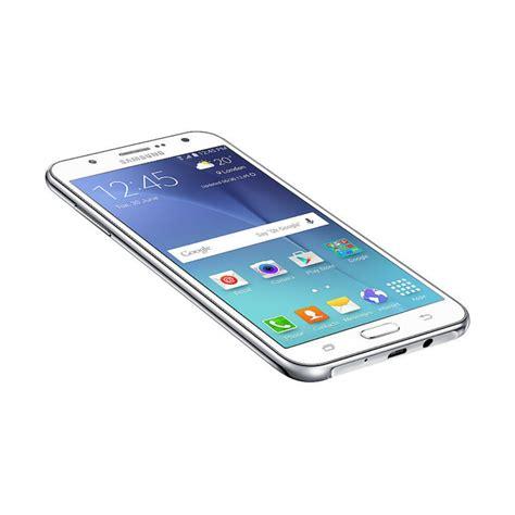 Harga Samsung Galaxy J7 jual samsung galaxy j7