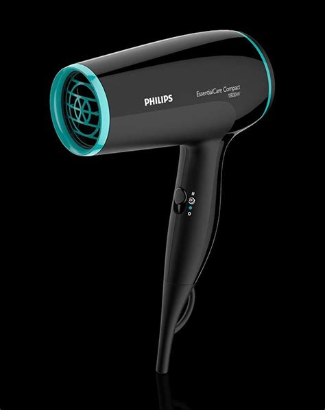 Compact Hair Dryer With Cool 17 best images about hair dryer on dryers
