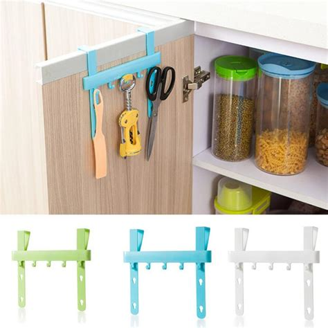 hanging storage kitchen hanging kitchen storage helpful hanging door rack hooks kitchen hanging storage hanging holders